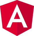 Web & Angular