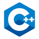 C,C++ Programming