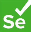 Python - Selenium