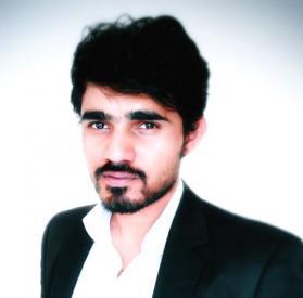 Mr.Sunil Gowda